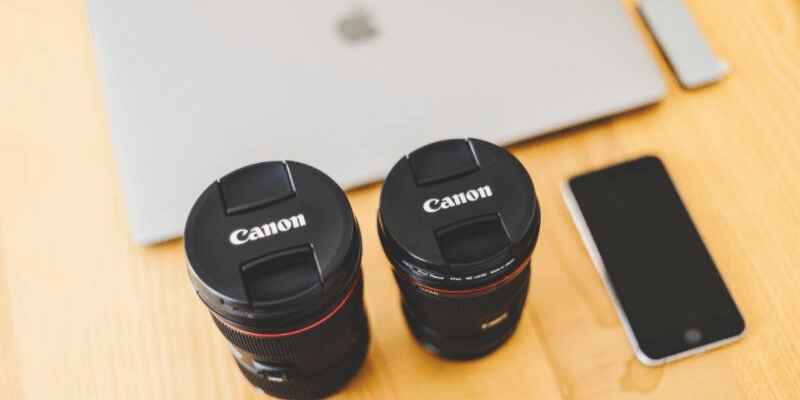 Download photos from canon camera to macbook air